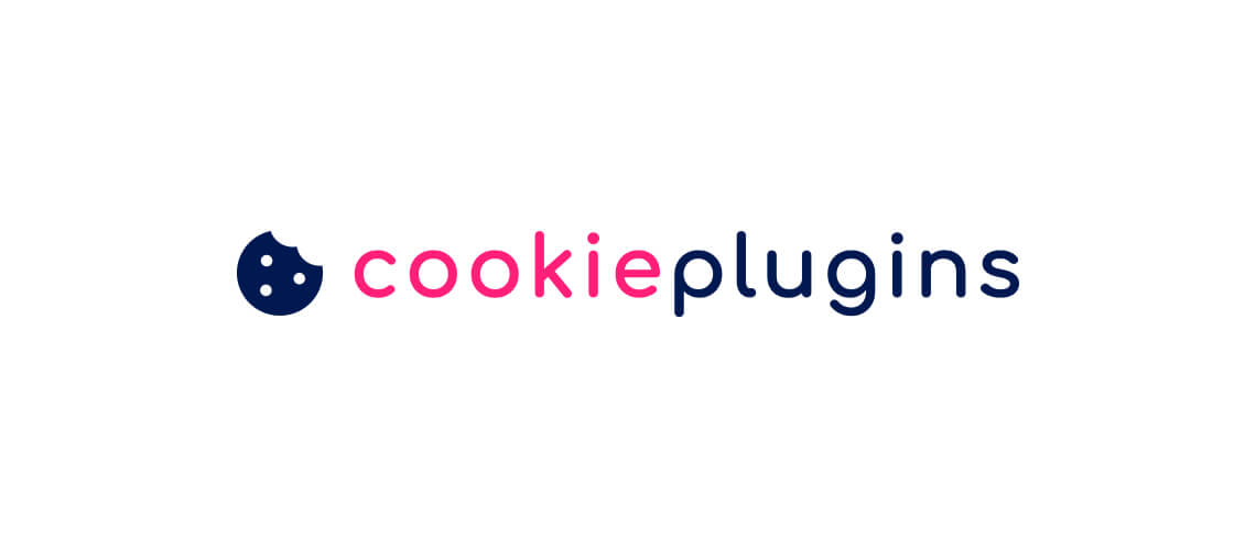 cookie plugins logo