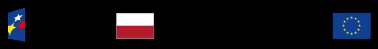 data driven tool logos